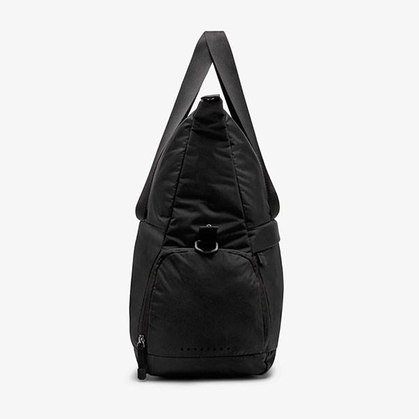7587bb1b Купить Женская сумка NIKE Legend Club Solid (Артикул: BA5441-010) в ...