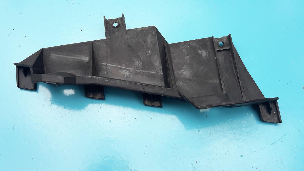 Кронштейн крепление левой фары бмв е39 BMW E39 145531