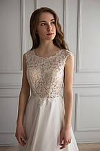 """Весільне плаття""""Agata"""""""