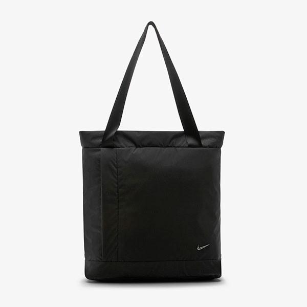 24db43dcd948 Женская сумка NIKE Legend Tote (Артикул: BA5444-010), цена 2 129 грн ...