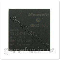 HANA XBOX360 Jasper Trinity X802478-003
