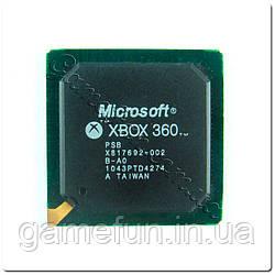Южный мост для XBOX 360 slim PSB X817692-002 (Original)