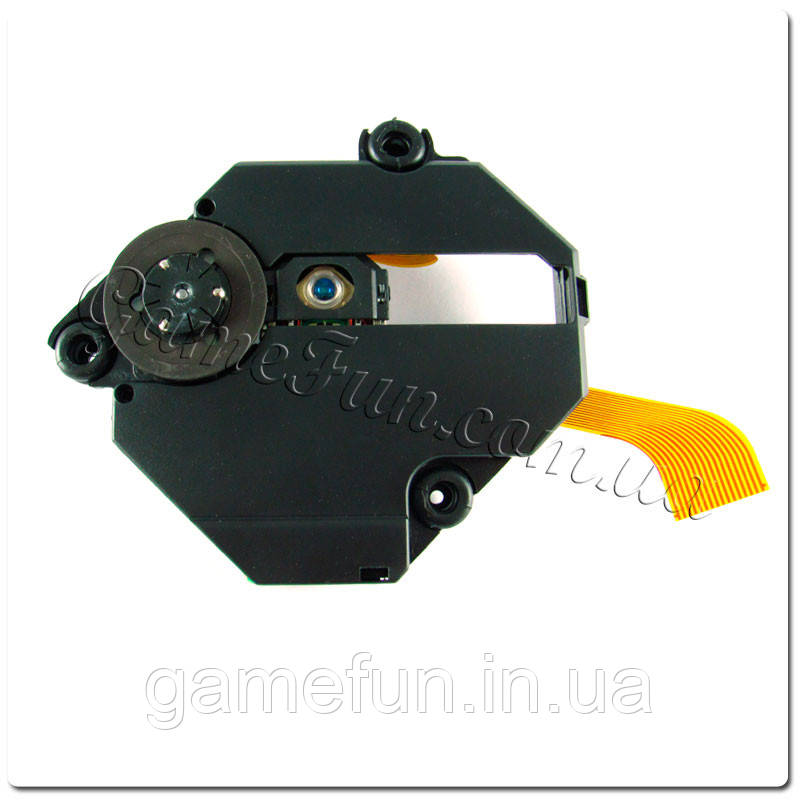 PS1 Лазерна головка KSM-440ADM з механікою
