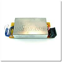 PS2 Блок питания (SCPH-9000X) внутренний