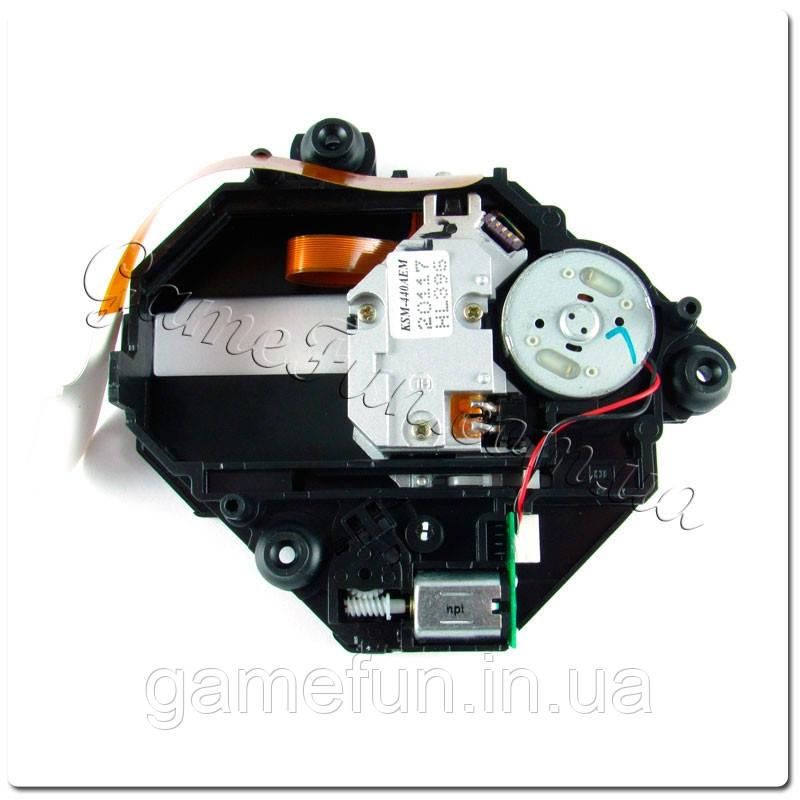 PS1 Лазерная головка KSM-440AEM с механикой
