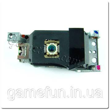 PS2 Phat Оптична головка KHS-400B