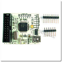 X360 Super Nand Flasher (Xbox 360)