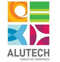 Уплотнители для профильных систем ALUTECH