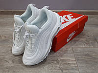 Кроссовки мужские Nike Air Max 97