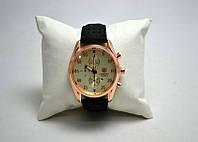 Часы Tag Heuer Carrera Calibre 16