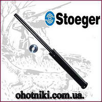 Газовая пружина Stoeger X50 Synthetic Stock