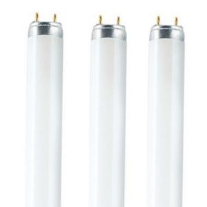 Люминесцентные лампы Osram