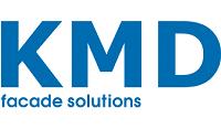 Уплотнители для профильных систем KMD