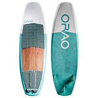 DESKA SURF KITE 500 5'4 29 L