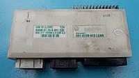 Блок управления BCM комфорта бмв е38 е39 61356901226 GM III BMW E39 E38 , фото 1