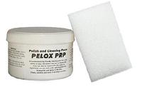 Полировочно-Очистительная паста PRP