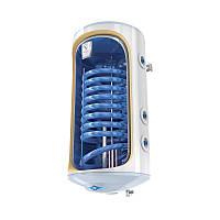 Электрический комбинированный водонагреватель TESY Bilight на 120 литров GCV9S 1204420 B11 TSRCP