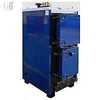 Промышленный котел 200 кВт, фото 1