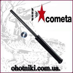 Газовая пружина Cometa  Fenix 400
