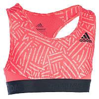 Stanik fitness Adidas