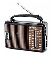 Цифровой радиоприемник RX 608