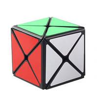 Куб Magic Cube Puzzle профессиональный