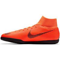 Футзалки Nike Superflyx Club sala мужские