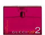Gucci Rush 2 туалетная вода 75 ml. (Тестер Гуччи Раш 2), фото 2