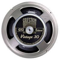 Celestion T3904