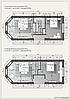 Планировочное решение дома, квартиры, фото 2