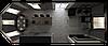 Планировочное решение дома, квартиры, фото 5