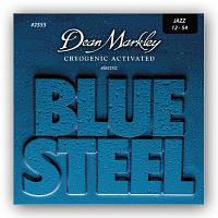 Dean Markley 2555