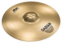 Sabian XSR1809B