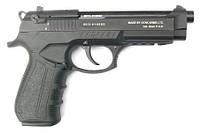 Стартовый пистолет Stalker 918 Black