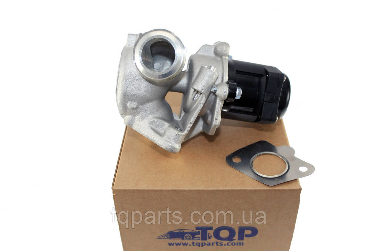 Клапан EGR, Клапан рециркуляции выхлопных газов Volvo 36001412