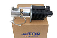 Клапан EGR, Клапан рециркуляции выхлопных газов Opel 4415923