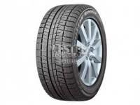 Шины Bridgestone blizzak revo gz 225/45 R17 91S зимняя