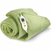 Одеяло электрическое Bremed BD7840