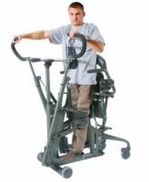 Вертикализатор EasyStand Evolv - тренажер для инвалидов - Медтехника, товары для здоровья и красоты в Киеве