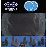 Evans ERSNARE
