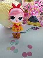 Лол confetti pop, фото 1