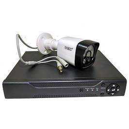 DVR-регистраторы