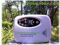 Купить озонатор+ионизатор бытовой JQ-881 — Озонатор воды | Озонатор воздуха