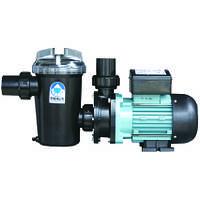 Emaux Насос SD050 (220В, 8.5 м³/час, 0.5HP) У1