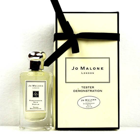 Тестер 100 мл Jo Malone Pomegranate Noir (унисекс)