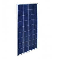 Солнечная батарея 160Вт 12Вольт АХ-160Р-36 5ВВ поликристал