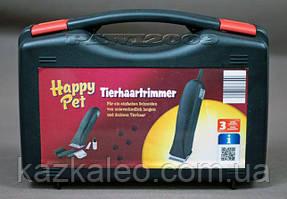 Машинка для стрижки собак HAPPY PET/Австрия/,45Вт.