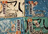 Майка Спорт Тигр  110-134 см Турция, фото 2