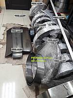 Лента 0,2х100 , сталь 65Г , ГОСТ 21996-76