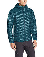 Мужская куртка Columbia Microcell Omni-Heat. 2XL
